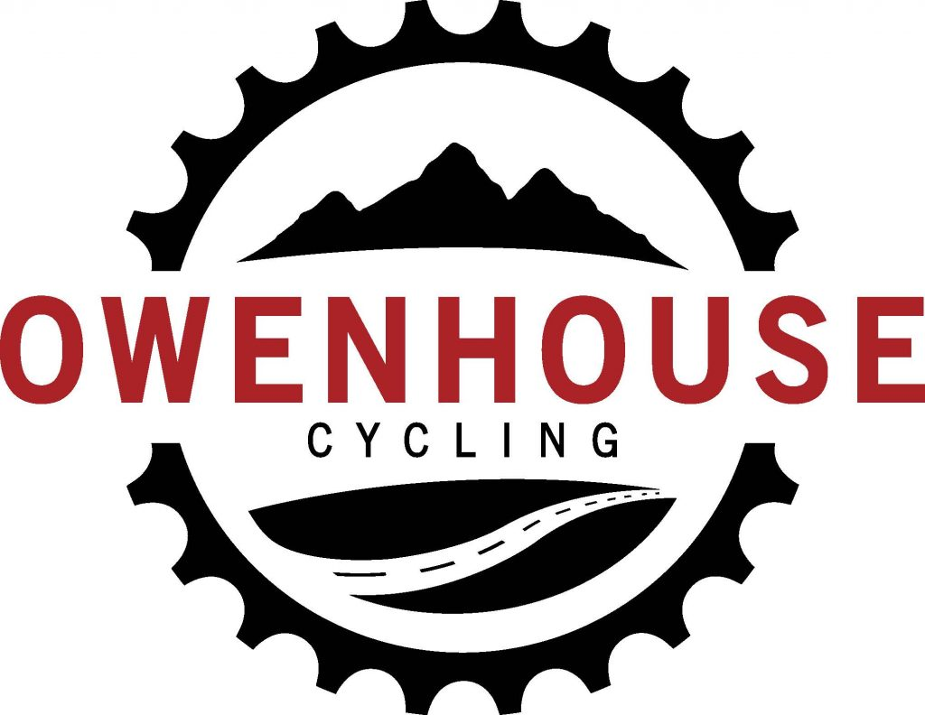Owenhouse Cycling - Color
